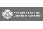 Kensington and Chelsea Chamber of Commerce