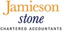 Jamieson Stone